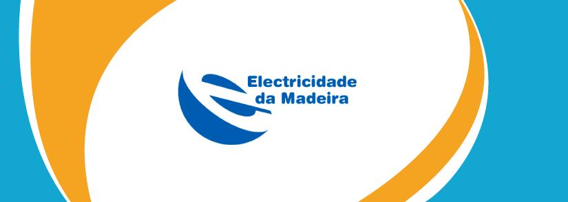 Eletricidade Madeira