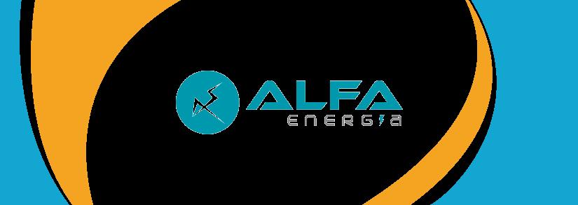 alfa energia tarifas e contactos
