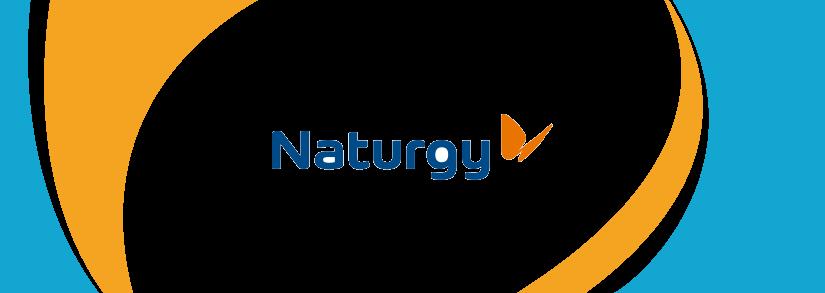 gas natural fenosa naturgy